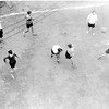 Girls Volleyball   IV (01466)