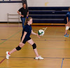 Jen_Volleyball_2012_06_02_0026