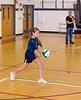 Jen_Volleyball_2012_06_02_0003