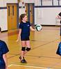 Jen_Volleyball_2012_06_02_0005