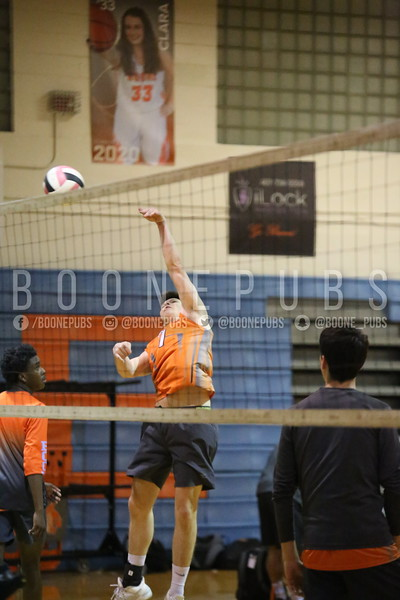 2-27_Boys Varsity Vball VS Timber Creek_McCarthy0025