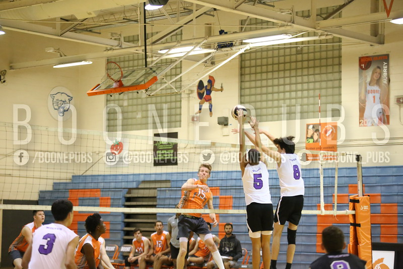 2-27_Boys Varsity Vball VS Timber Creek_McCarthy0120