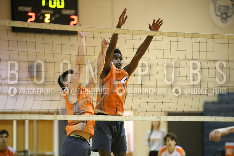 2-27_Boys Varsity Vball VS Timber Creek_McCarthy0134