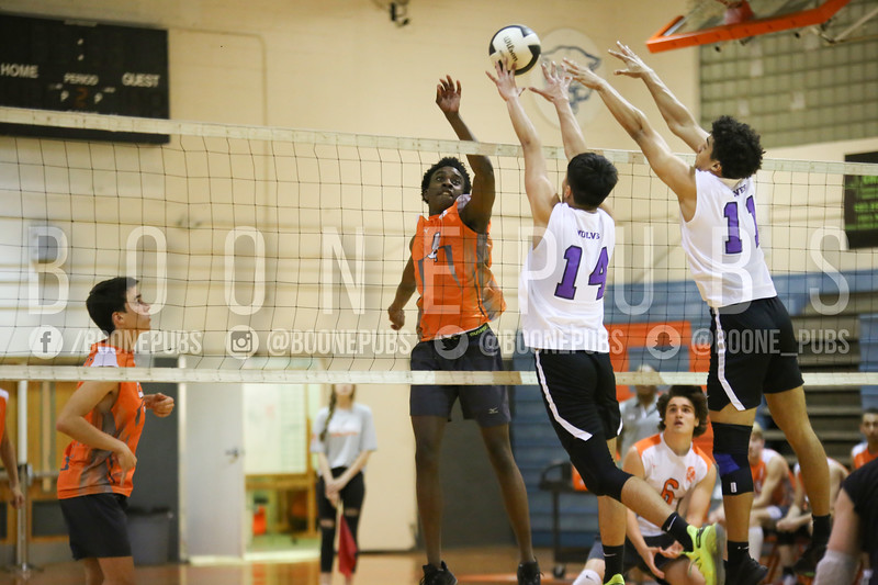 2-27_Boys Varsity Vball VS Timber Creek_McCarthy0148