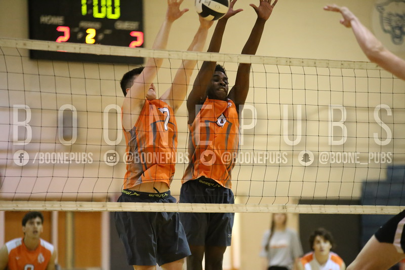 2-27_Boys Varsity Vball VS Timber Creek_McCarthy0133