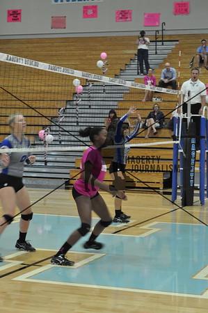10_05_17_JV Volleyball_AH