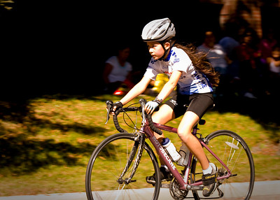 Vuelta de San Jose 2009 Stage 2 Criterium