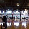 WAU vs. Wesley HOME Set 1