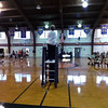 WAU vs. MACU Home set 1