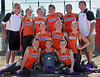 Phoenix 2nd Place NSA 7-8-2012