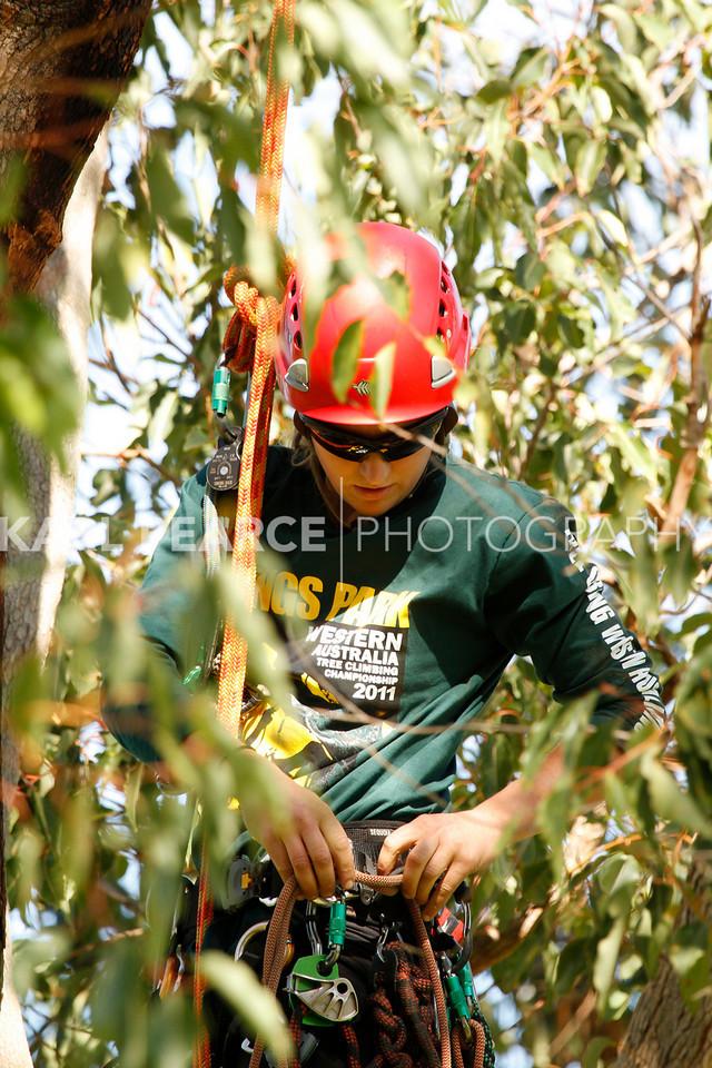 WATCC-2011-Prelims-01139