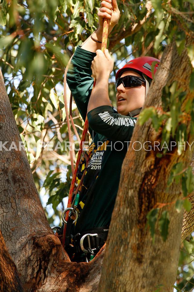 WATCC-2011-Prelims-01123
