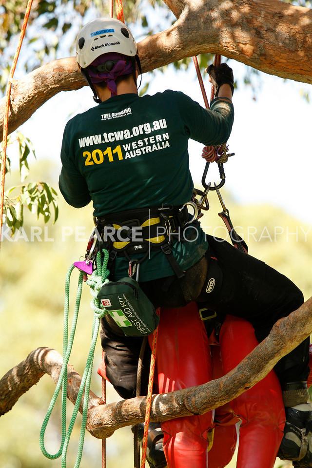 WATCC-2011-Prelims-00979