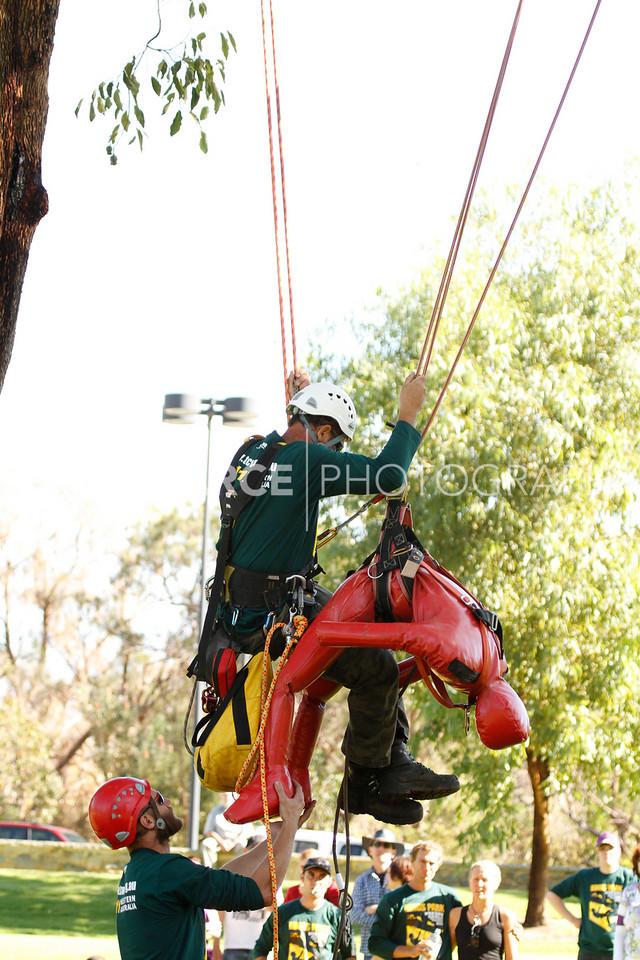 WATCC-2011-Prelims-00176