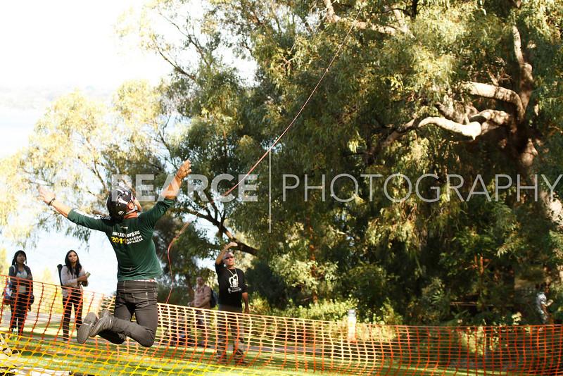 WATCC-2011-Finals-0551