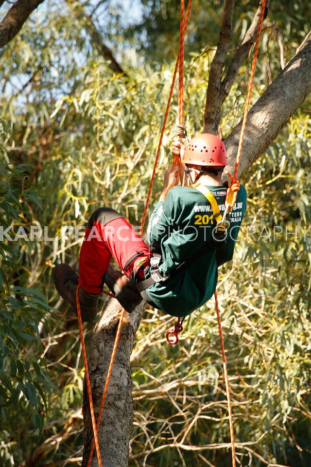 WATCC-2011-Prelims-00333