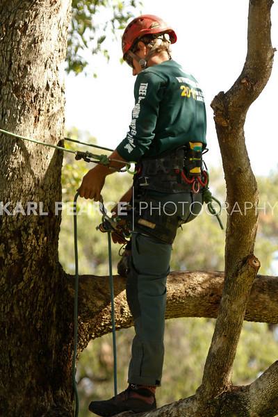 WATCC-2011-Prelims-00713