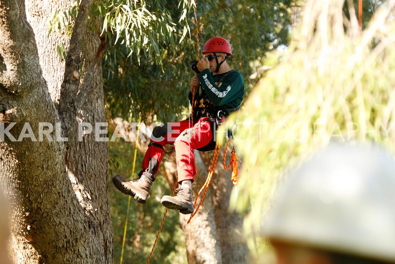 WATCC-2011-Prelims-00078