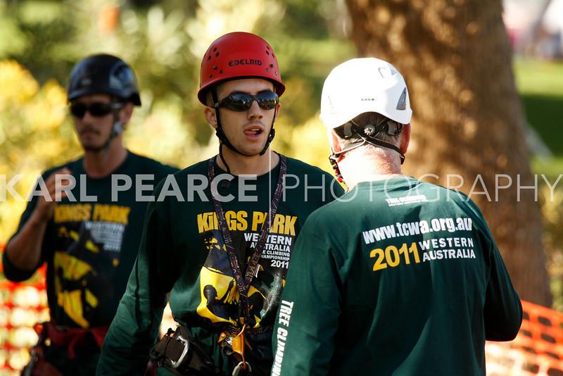 WATCC-2011-Prelims-00090