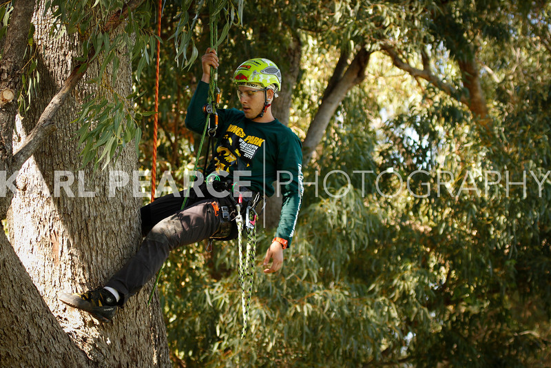 WATCC-2011-Prelims-00625