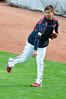 Matsuzaka (Boston Red Sox)