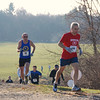 WCRC Wild Turkey Trot : 2012 WCRC Wild Turkey Trot ~ Pipestave Hill, West Newbury, MA