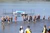 open water-9935