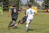 soccer-2523