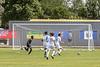 soccer-2415