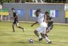 soccer-2335