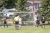 soccer-2320