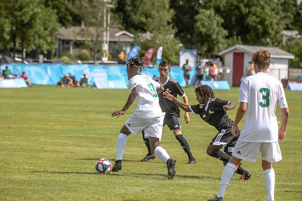 soccer-2293