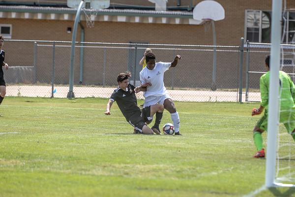 soccer-2601