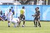 soccer-2434