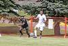 soccer-2342