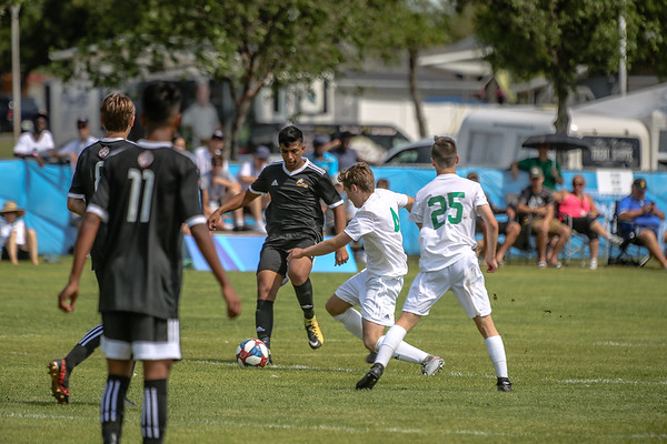 soccer-2487
