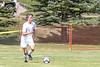 soccer-2312
