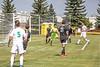 soccer-2471