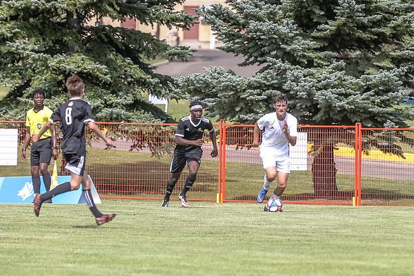 soccer-2343