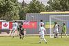 soccer-2446