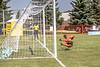soccer-2426