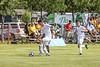 soccer-2265
