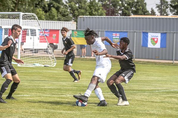 soccer-2336