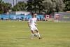 soccer-2512