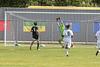 soccer-2419