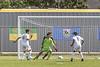 soccer-2449