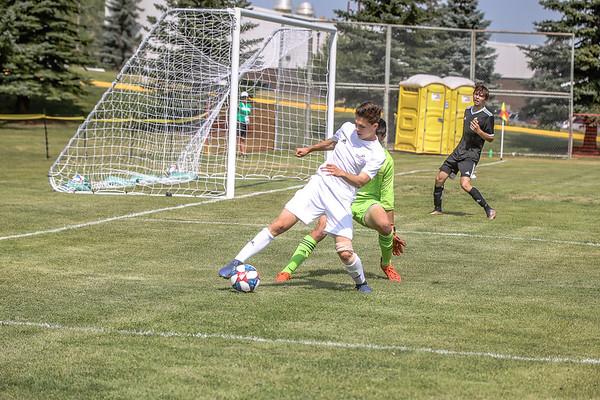 soccer-2469