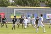 soccer-2436