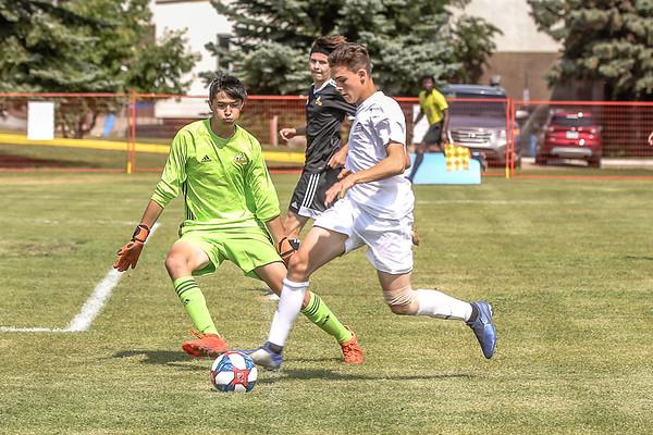 soccer-2468