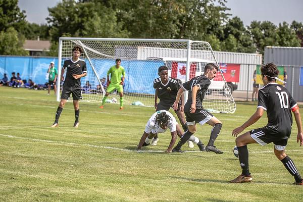 soccer-2339